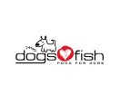 Dogs Love Fish
