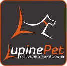 LupinePet