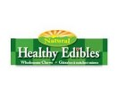 Healthy Edibles