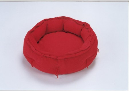 """Pet Bed 300 - 16"""" Extra Small - Small Dogs, Kitties, Ferrets"""