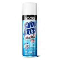 ANDIS COOL CARE PLUS 15.5OZ