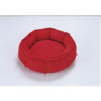 "Pet Bed 300 - 16"" Extra Small - Small Dogs, Kitties, Ferrets"