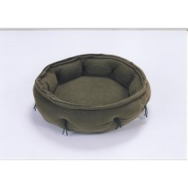 "Pet Bed 301 - 20"" Small - 15 lb. Kitty or Puppy, Three Ferrets"