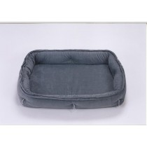 Pet Bed 304 – 33 x 23½ Large/Extra Large – Rotts, Dobies, Shepherds, Collies
