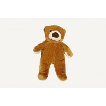 FLUFF & TUFF CUBBY THE BEAR – 5""