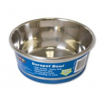 DURAPET 0.75 PINT BOWL