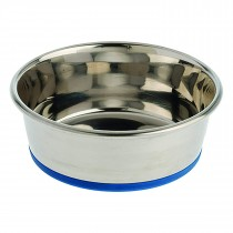 DURAPET 1.25 QUART BOWL
