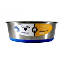DURAPET 2 QUART BOWL