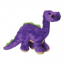 GODOG TOYS – FAMILY OF DINOS - BRUTO THE BRONTOSAURUS – SM