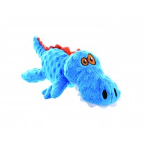 GoDog TOYS - JUST FOR ME COLLECTION - SM BLUE GATOR