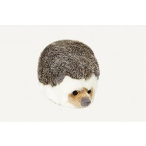 FLUFF & TUFF HARRIET HEDGEHOG – 8""