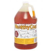 Healthy Coat Show Formula - Gallon