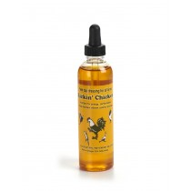 Healthy Coat for Birds - 4oz