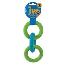 JW® INVINCIBLE DOG 3 SMALL