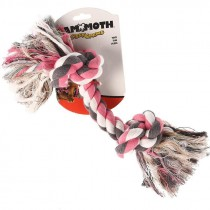 MAMMOTH ROPE BONE COLOR - X-LARGE (COLORS VARY)