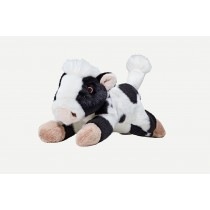 FLUFF & TUFF MARGE COW – 11""