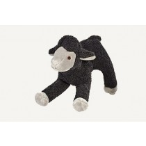 FLUFF & TUFF MARY THE LAMB – 9""