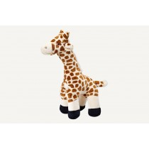 FLUFF & TUFF NELLY THE GIRAFFE – 13""