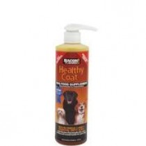 Healthy Coat for Dogs - Pint