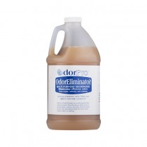 Odor Eliminator - 1/2 Gallon