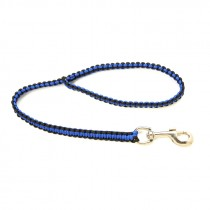 PETSAKES SHORT TRAINING PARACUTE LEASH