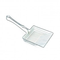 PROMASTER CAT LITTER SCOOP