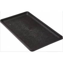 PROMASTER 17.5 X 12 REPLACEMENT TRAY
