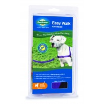 EASY WALK HARNESS - MEDIUM DEEP PURPLE