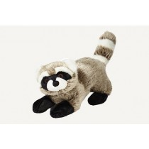 FLUFF & TUFF ROCKET RACCOON – 12""