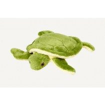 FLUFF & TUFF SHELLY THE TURTLE – 4""