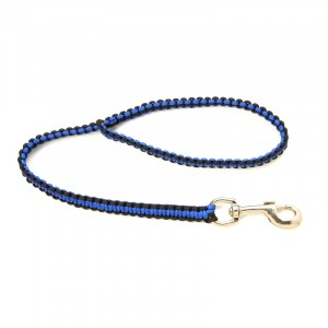 PETSAKES® SHORT TRAINING PARACUTE LEASH